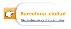 Pisos en Barcelona. Casas en Barcelona. Inmobiliarias en Barcelona (Barcelona para comprar y alquilar habitaclia.com