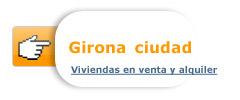 Pisos en Girona. Casas en Girona. Inmobiliarias en Girona (Girona para comprar y alquilar habitaclia.com