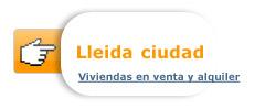 Pisos en Lleida. Casas en Lleida. Inmobiliarias en Lleida (Lleida para comprar y alquilar habitaclia.com