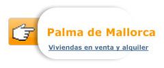 Pisos en Palma de Mallorca. Casas en Palma de Mallorca. Inmobiliarias en Palma de Mallorca (Mallorca para comprar y alquilar habitaclia.com